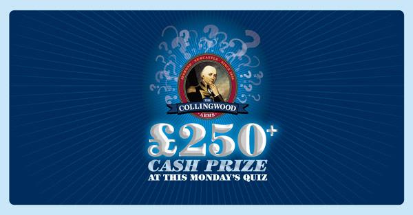 £250-Colly-Quiz-Poster-FB.jpg