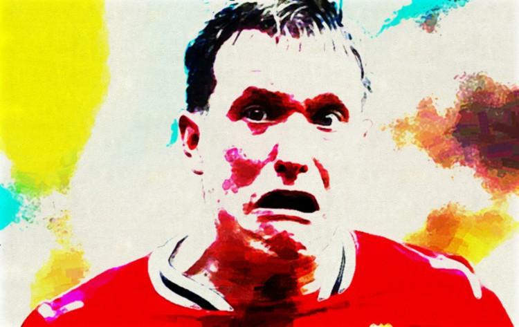 Best-MUFC-Player-Really.jpg