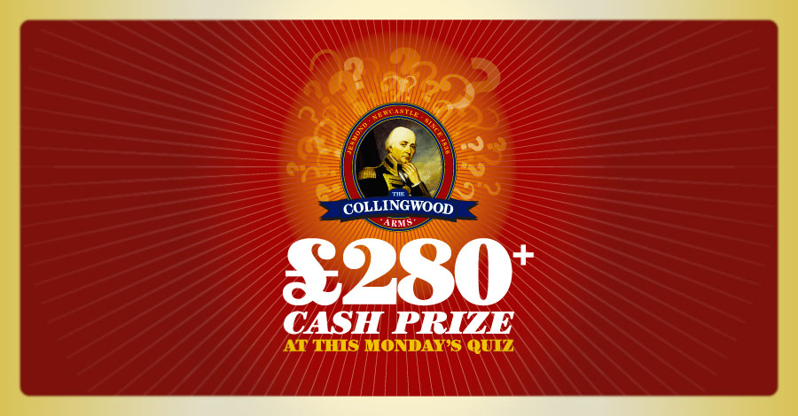 £280-Colly-Quiz-Poster-FB.jpg