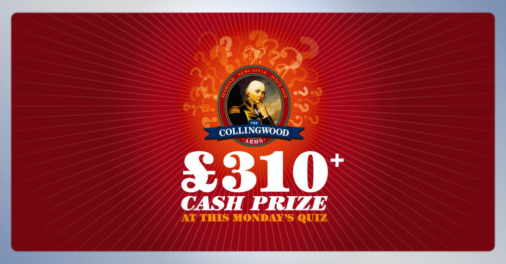 £310-Colly-Quiz-Poster-FB-1200px.jpg