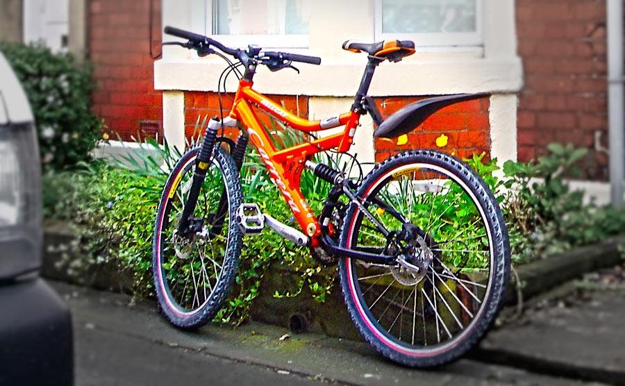 Missing-Bike.jpg