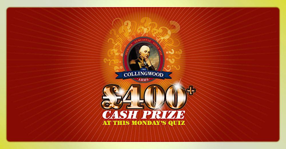 £400-Colly-Quiz-Poster-FB.jpg