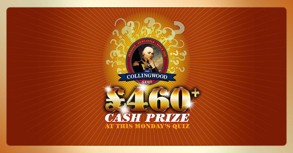 £460-Colly-Quiz-FB.jpg