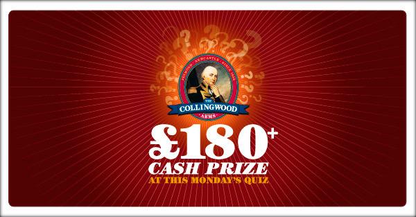 £180-Colly-Quiz-Poster-FB.jpg