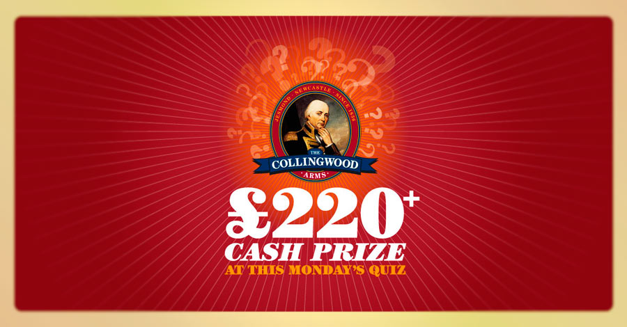 £220-Colly-Quiz-Poster-FB.jpg