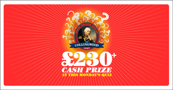 £230-Colly-Quiz-Poster-FB.jpg