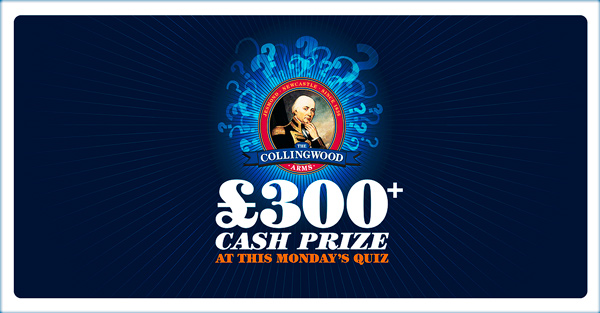 £300-Colly-Quiz-Poster-FB.jpg