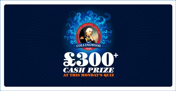 £300-Colly-Quiz-Poster-FB.jpg