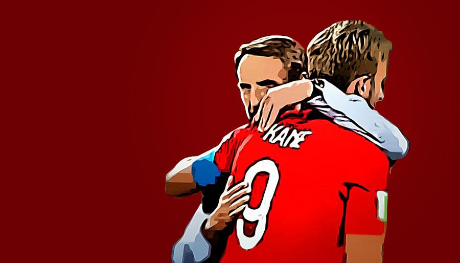 Kane-Winner.jpg