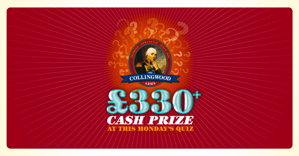 £330-Colly-Quiz-Poster-FB.jpg