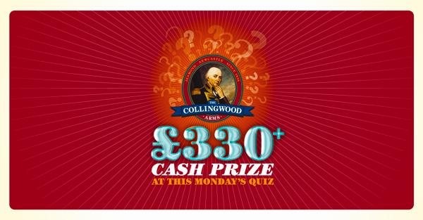 £330-Colly-Quiz-Poster-FB.jpg