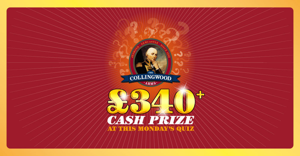 £340-Colly-Quiz-Poster-FB-1200.jpg
