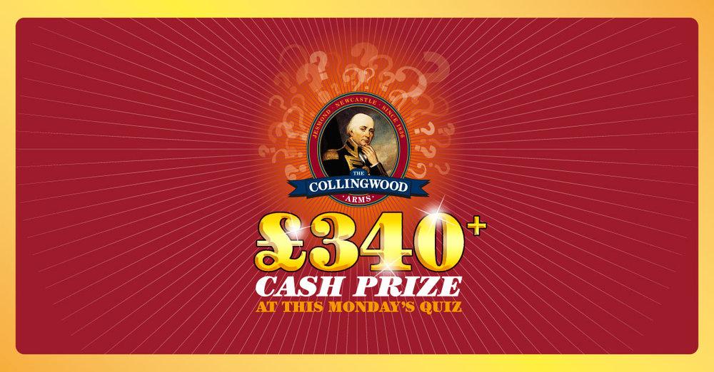 £340-Colly-Quiz-Poster-FB-1200.jpg