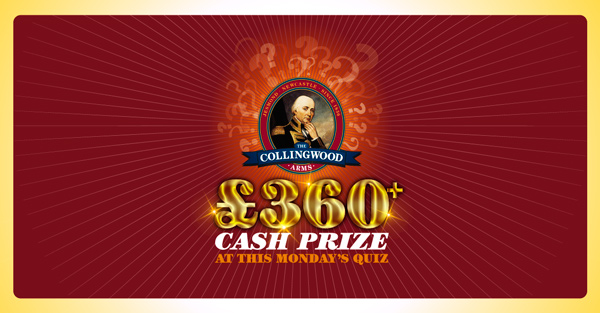 £360+-Colly-Quiz-Poster-FB.jpg
