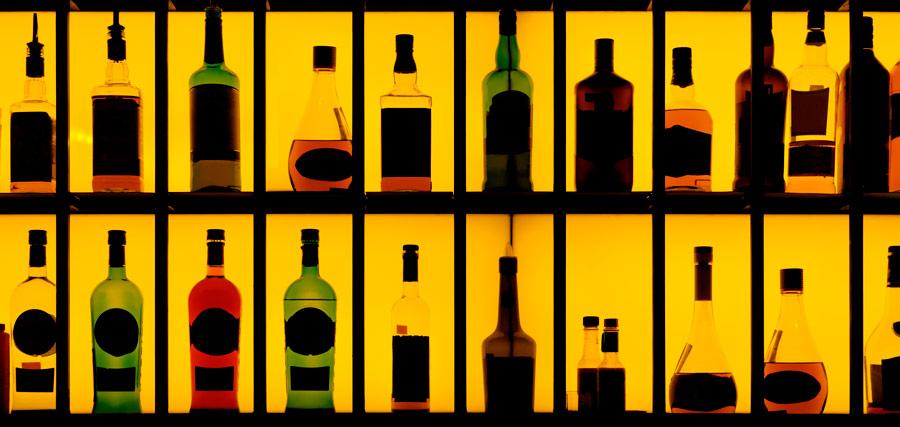 Drinks-Promotion.jpg