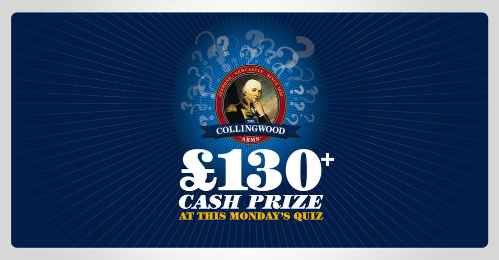 £130+Colly-Quiz-Banner-FB.jpg