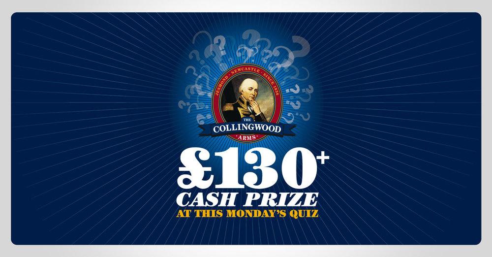 £130+Colly-Quiz-Banner-FB.jpg