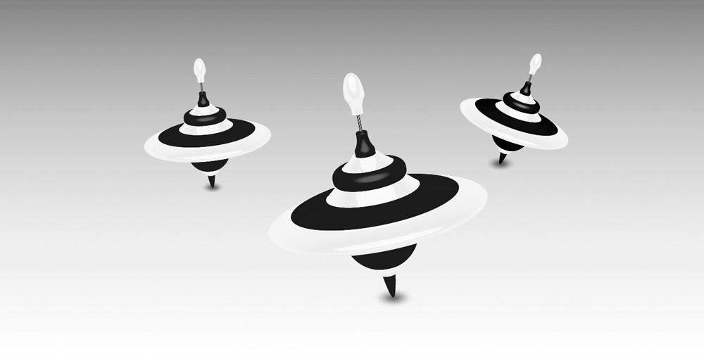 Spinning-tops.jpg
