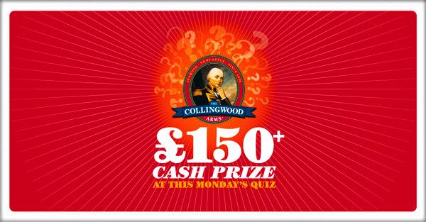 £150-Colly-Quiz-Poster-FB.jpg