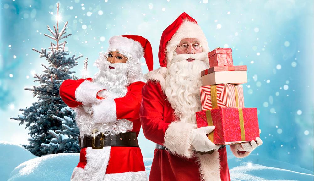 Secret-Santas-2018.jpg