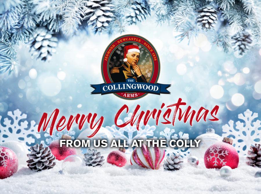 Merry-Christmas-The-Colly.jpg