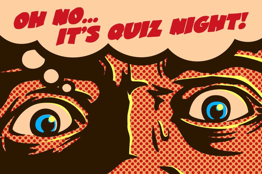 Oh-No-Quiz-Night.jpg