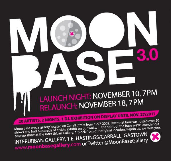 MoonBaseAd.jpg