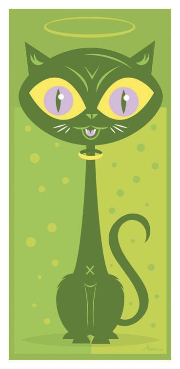 atomos_kitten.jpg