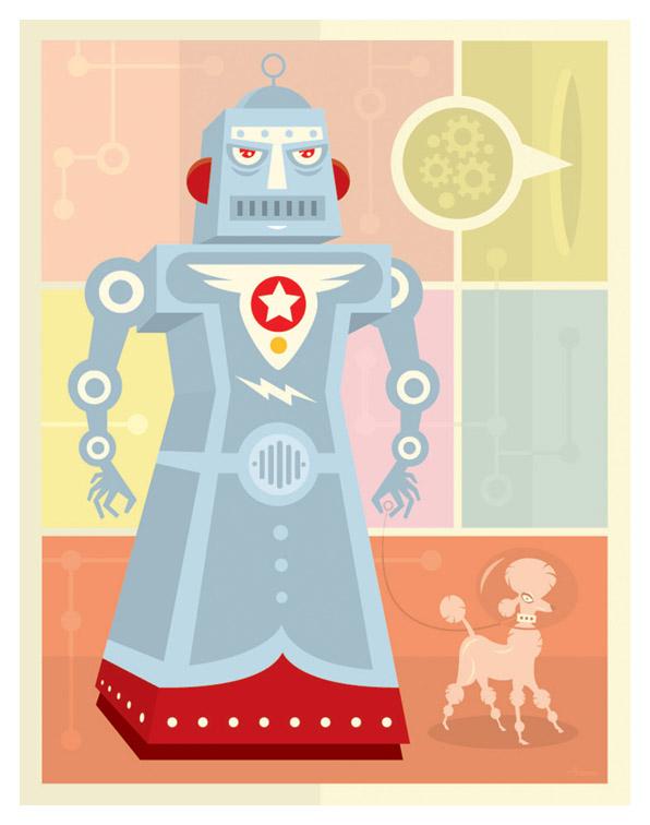 atomos_robot_avec_la_camiche.jpg