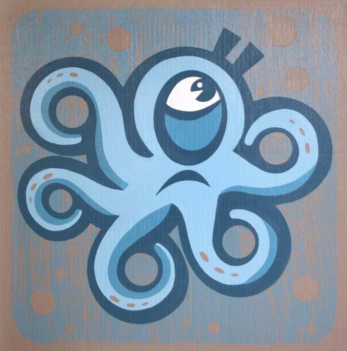 mini_atomos_octopus.jpg