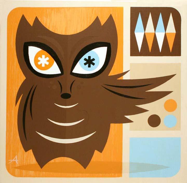 mini_atomos_owl.jpg