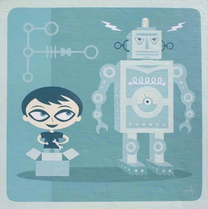 mini_atomos_robotkit.jpg