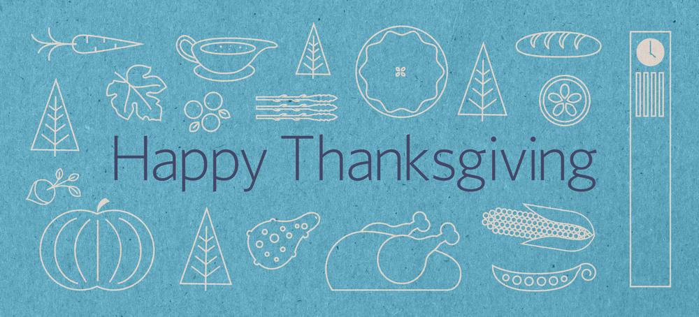 UBC_Thanksgiving_Atomos.jpg