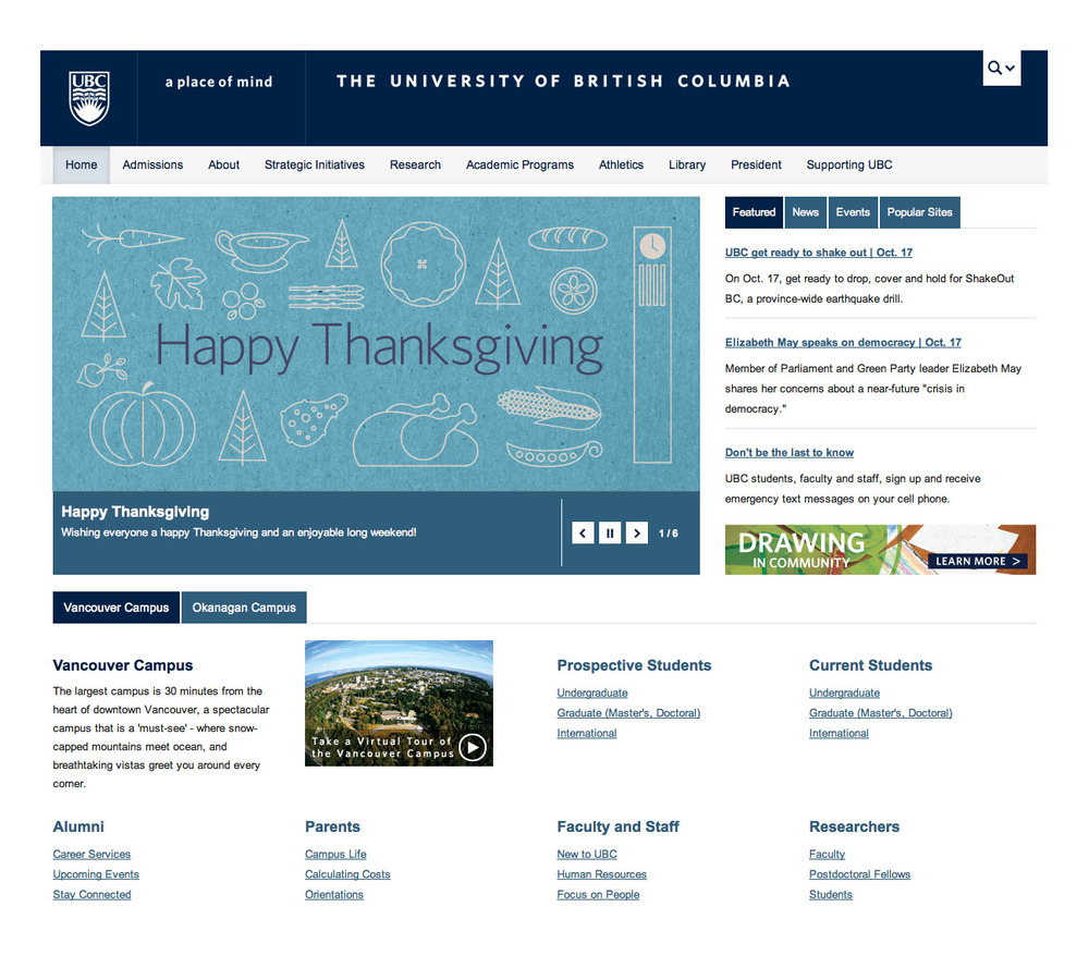 UBC_Thanksgiving.jpg