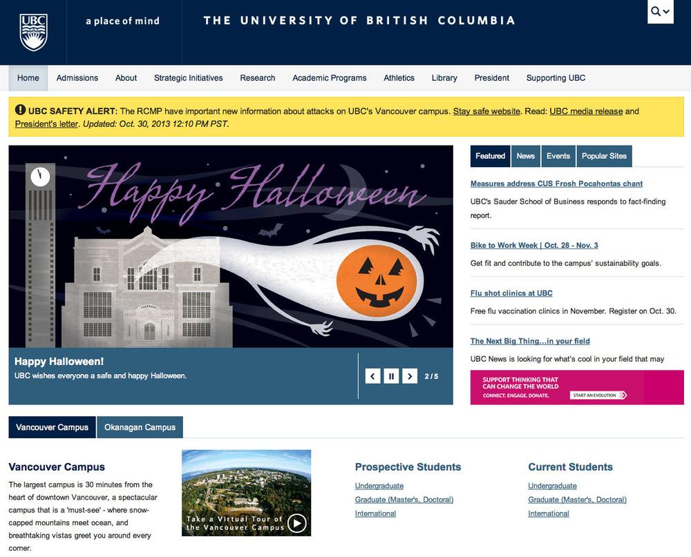 UBC_Halloween_Splash.jpg