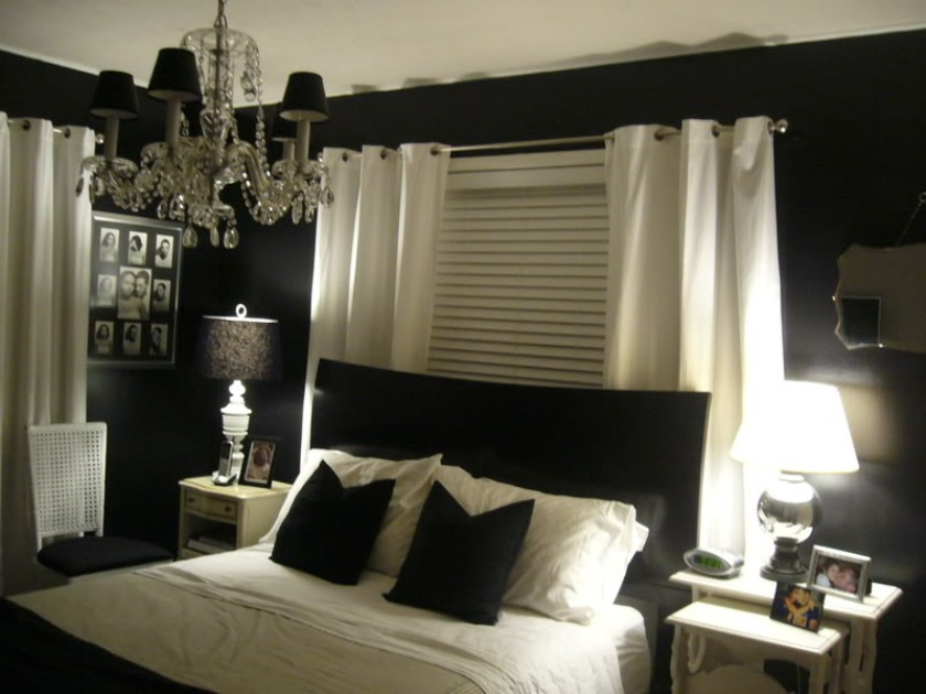 black-bedroom-furniture.jpg