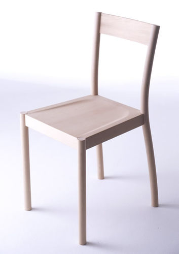 contemporary-chair-wood-professional-use-outdoor-67295-1640689.jpg