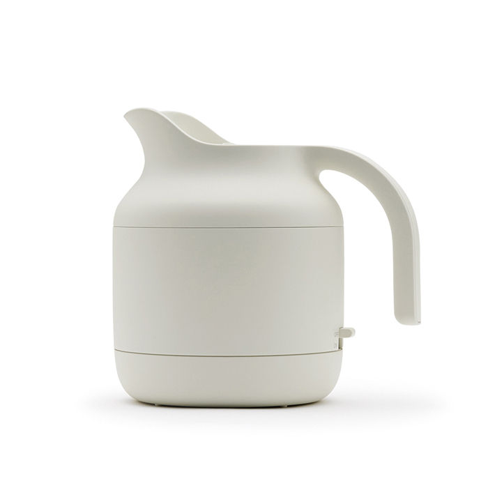 minimalism_is_the_maxim-naoto-fukasawa-muji-kitchen-appliances-hot-water-kettle.jpg