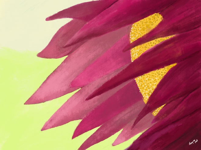 flor linkedin.jpg