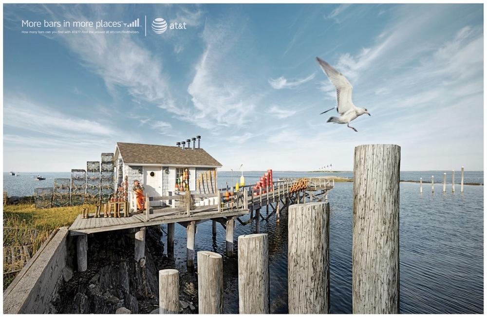 MBIMP-fisherman's+pier.jpg