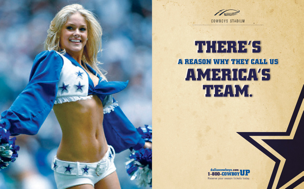 Dallas_Cowboys_America's.jpg
