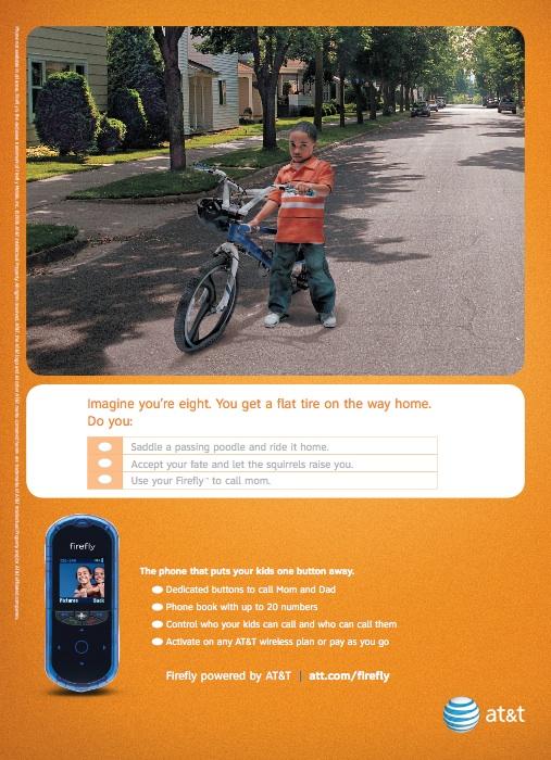 AT&T_Firefly_Bike.jpg