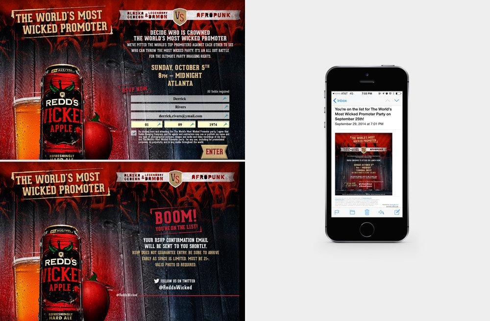 3-Redds_Invite_Confirm.jpg