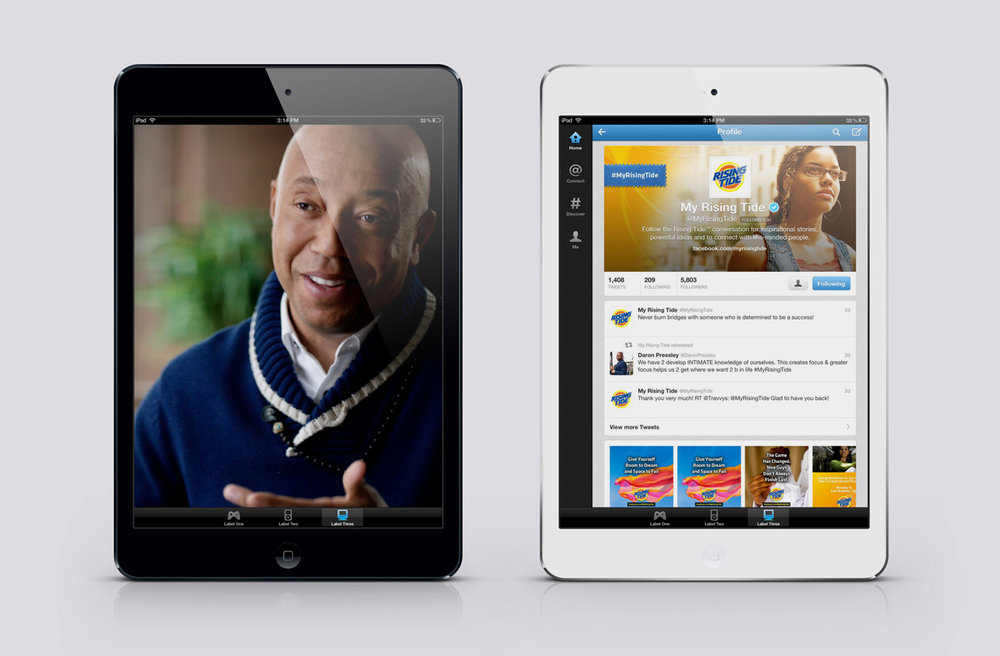 3-PGRT_iPads.jpg