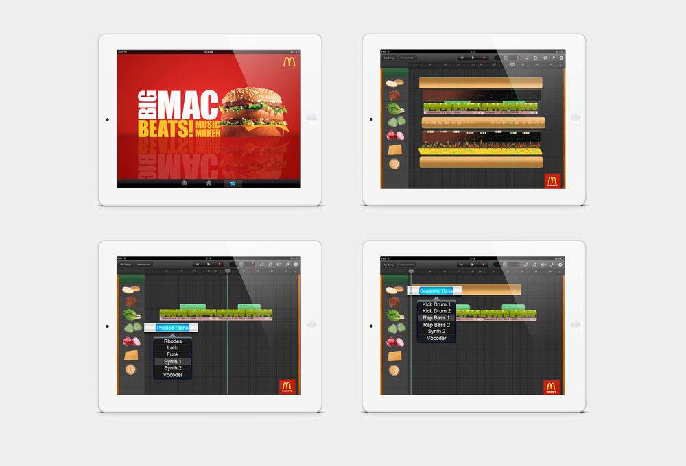 4-MCD_BigMac_BeatsMaker_App.jpg