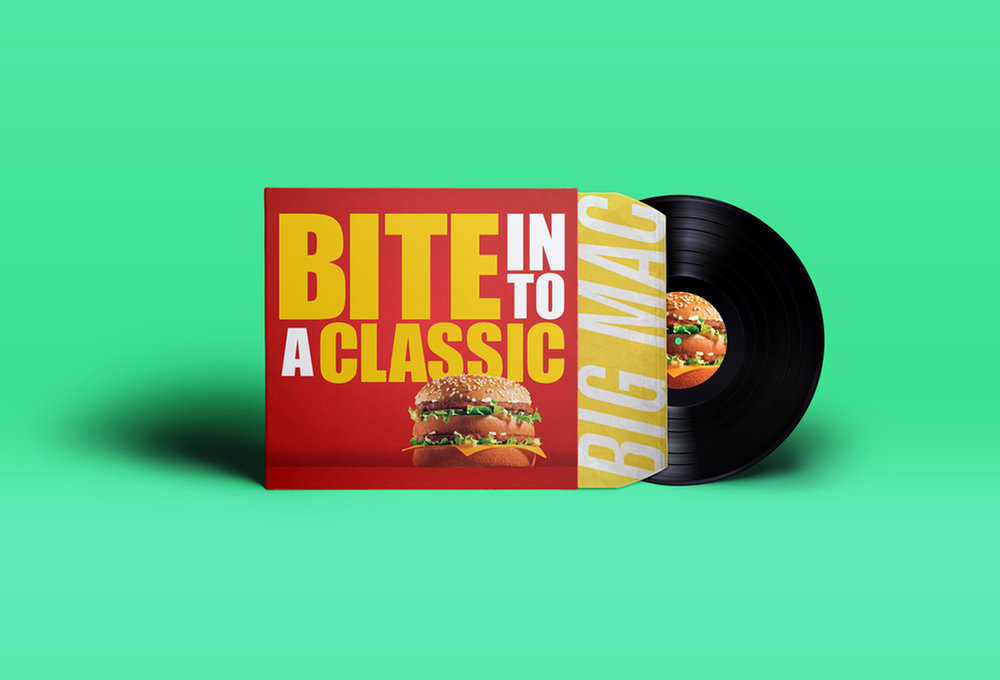 5-MCD_Vinyl.jpg