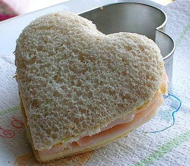 heart shaped sandwich valentine day.jpg