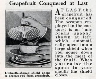 grapefruit_umbrella.jpg