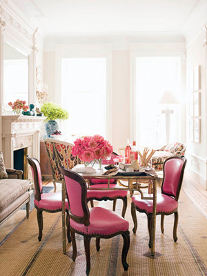 pink flowers pink chairs.jpg