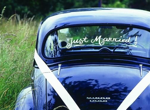 justmarried.jpg